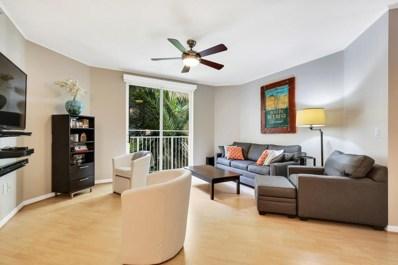 780 S Sapodilla Avenue UNIT 304, West Palm Beach, FL 33401 - MLS#: RX-10441592