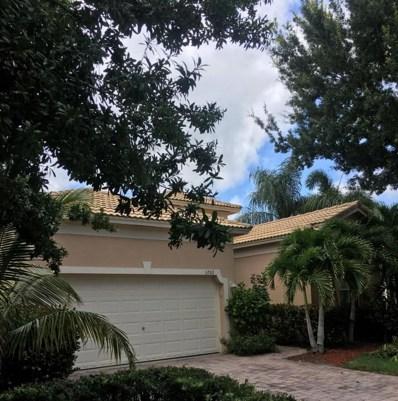 5766 Sunberry Circle, Fort Pierce, FL 34951 - MLS#: RX-10441595