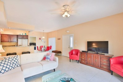 730 Bella Vista Court S UNIT 30, Jupiter, FL 33477 - MLS#: RX-10441629