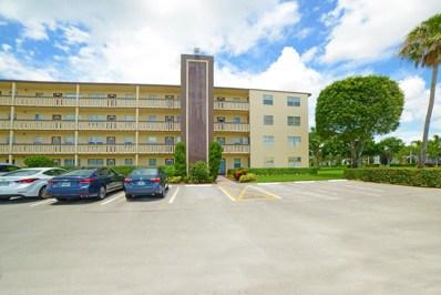 2001 Wolverton A, Boca Raton, FL 33434 - MLS#: RX-10441688