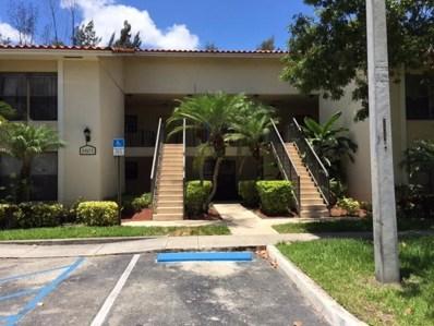 1520 Windorah Way UNIT C, West Palm Beach, FL 33411 - MLS#: RX-10441692
