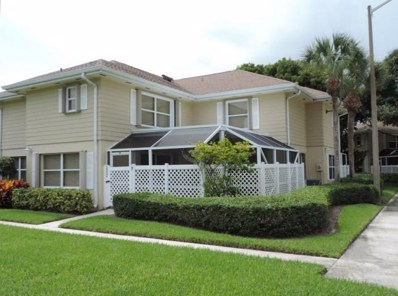3302 Hayden Court, Boynton Beach, FL 33436 - MLS#: RX-10441703