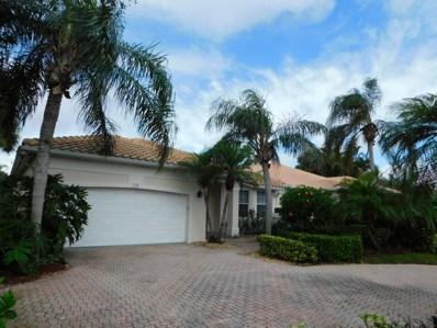 124 Golf Village Boulevard, Jupiter, FL 33458 - MLS#: RX-10441711