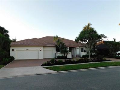 10471 Stonebridge Boulevard, Boca Raton, FL 33498 - MLS#: RX-10441736