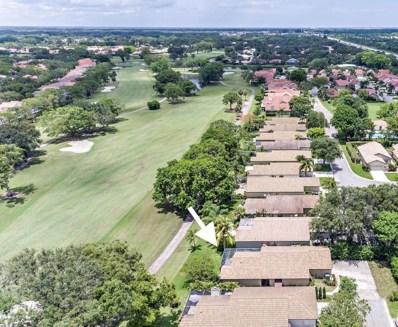 57 Ironwood Way N, Palm Beach Gardens, FL 33418 - MLS#: RX-10441822