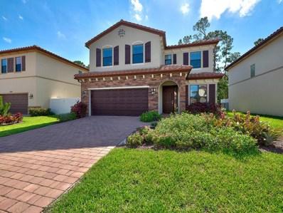 6006 Night Heron Court, West Palm Beach, FL 33415 - MLS#: RX-10441875