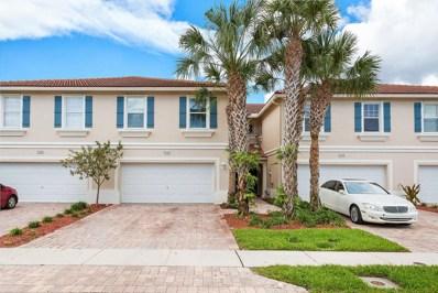 4104 Cohune Palm Court, Greenacres, FL 33463 - MLS#: RX-10441895