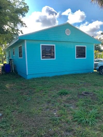 345 Tall Pines Road, West Palm Beach, FL 33415 - MLS#: RX-10441984