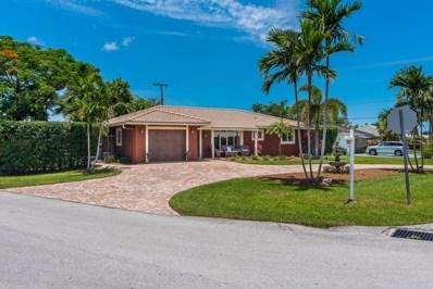 2099 Sharon Street, Boca Raton, FL 33486 - MLS#: RX-10442027