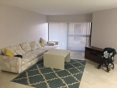 1880 N Congress Avenue UNIT 201, West Palm Beach, FL 33401 - MLS#: RX-10442065