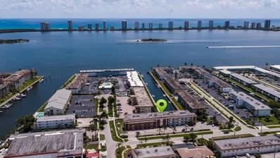 236 Castlewood Drive UNIT 301, North Palm Beach, FL 33408 - MLS#: RX-10442078