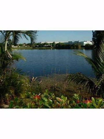 3280 Spanish Moss Terrace UNIT 310, Lauderhill, FL 33319 - #: RX-10442216