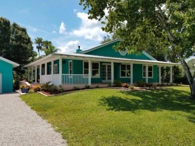 16140 126th Terrace N, Jupiter, FL 33478 - MLS#: RX-10442221
