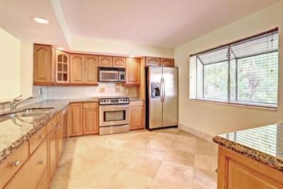 7888 La Mirada Drive, Boca Raton, FL 33433 - MLS#: RX-10442264