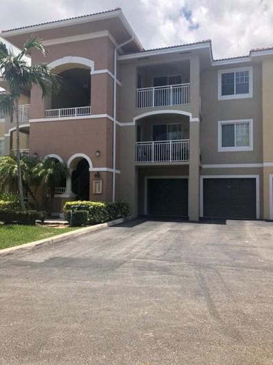 6559 Emerald Dunes Drive UNIT 308, West Palm Beach, FL 33411 - #: RX-10442303