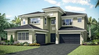 11655 Windy Forest Way, Boca Raton, FL 33498 - MLS#: RX-10442345