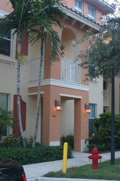 Boynton Beach, FL 33426