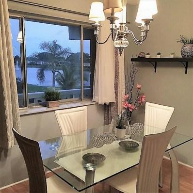3200 Springdale Boulevard UNIT 204, Palm Springs, FL 33461 - #: RX-10442467