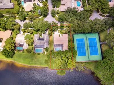 3459 Pine Haven Circle, Boca Raton, FL 33431 - MLS#: RX-10442525