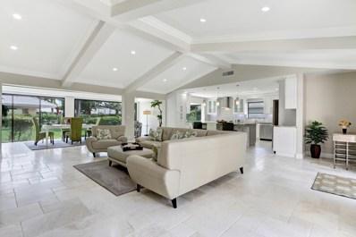 3661 Royal Tern Circle, Boynton Beach, FL 33436 - MLS#: RX-10442593