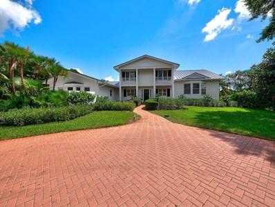 2877 SE Saint Lucie Boulevard, Stuart, FL 34997 - MLS#: RX-10442786
