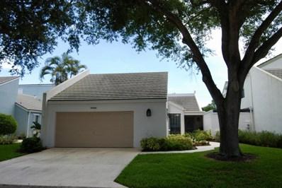 17020 Traverse Circle, Jupiter, FL 33477 - MLS#: RX-10442841