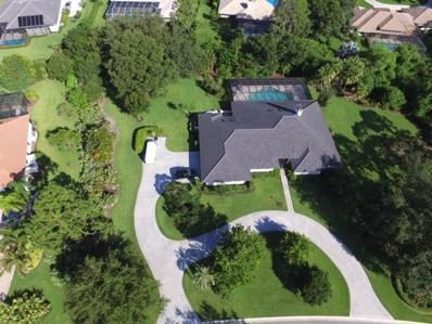 7685 Wexford Way, Port Saint Lucie, FL 34986 - MLS#: RX-10442867