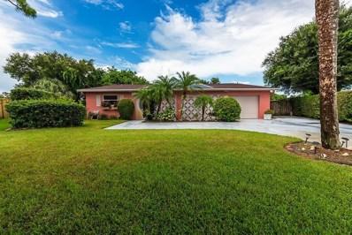 2604 Wabash Drive, North Palm Beach, FL 33410 - MLS#: RX-10442992
