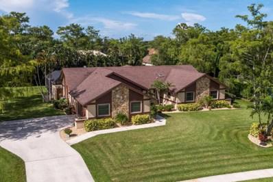 15465 Cedar Bluff Place, Wellington, FL 33414 - MLS#: RX-10443042