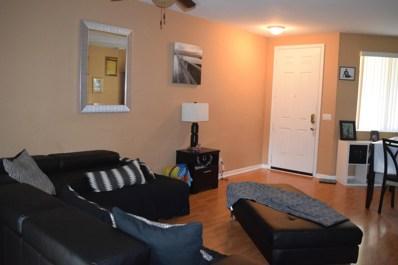 2106 Oakmont Drive, Riviera Beach, FL 33404 - MLS#: RX-10443105