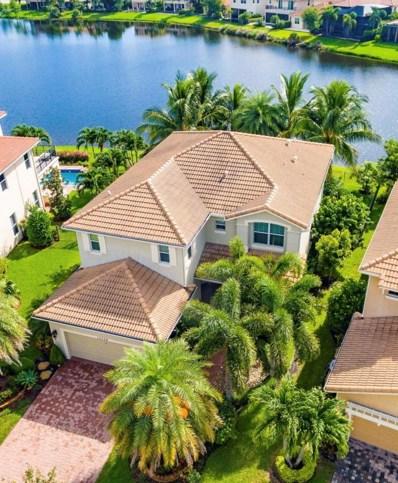 12228 Aviles Circle, Palm Beach Gardens, FL 33418 - MLS#: RX-10443121