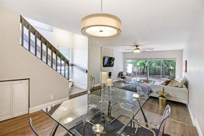1618 NE 5th Street, Fort Lauderdale, FL 33301 - MLS#: RX-10443166