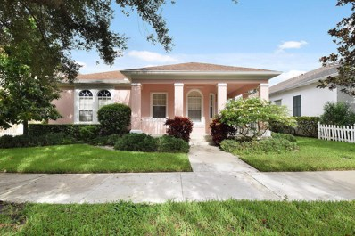 110 Rockingham Road, Jupiter, FL 33458 - #: RX-10443249