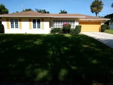 7529 Clarke Rd, Lake Clarke Shores, FL 33406 - MLS#: RX-10443353