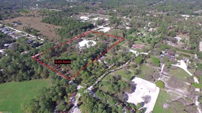 13967 E Citrus Drive, Loxahatchee, FL 33470 - MLS#: RX-10443379