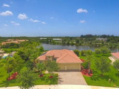 221 SE Ethan Terrace, Stuart, FL 34997 - MLS#: RX-10443461