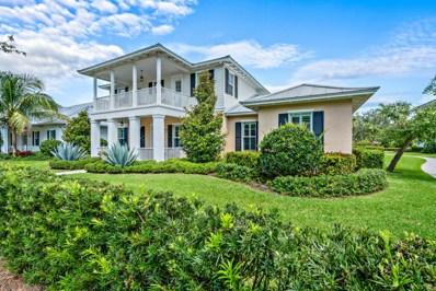 2656 Greenway Drive, Jupiter, FL 33458 - MLS#: RX-10443531