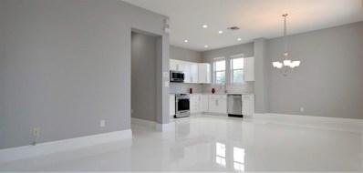 580 Pacific Grove Drive UNIT 6, West Palm Beach, FL 33401 - MLS#: RX-10443534