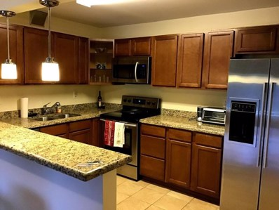 4113 NW 88th Avenue UNIT 203, Coral Springs, FL 33065 - MLS#: RX-10443551
