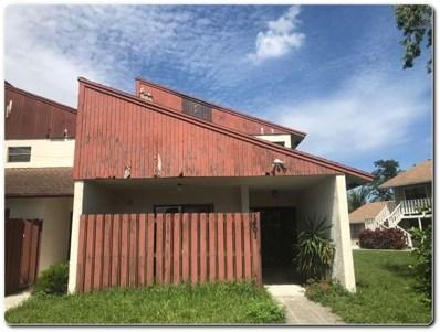 1401 White Pine Drive, Wellington, FL 33414 - MLS#: RX-10443688