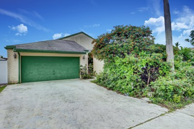21297 Summertrace Circle, Boca Raton, FL 33428 - MLS#: RX-10443748
