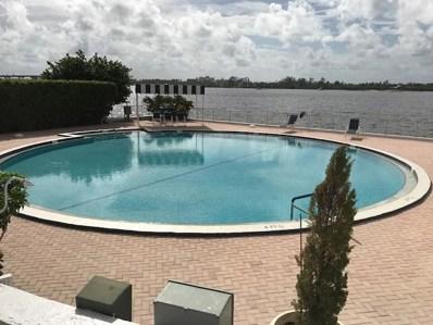 2773 S Ocean Boulevard UNIT 216, Palm Beach, FL 33480 - #: RX-10443834