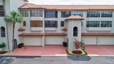 4501 N Ocean Boulevard UNIT 3, Boca Raton, FL 33431 - MLS#: RX-10443844