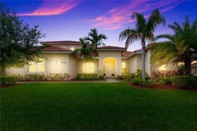 7620 SE Belle Maison Drive, Stuart, FL 34997 - MLS#: RX-10443874
