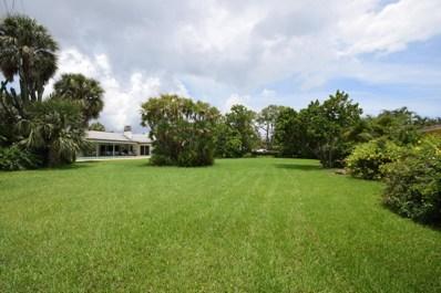 315 NW 18th Street, Delray Beach, FL 33444 - MLS#: RX-10443898