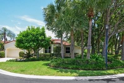 3631 Northwind Court, Jupiter, FL 33477 - MLS#: RX-10443941