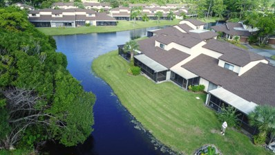 20945 Boca Ridge Drive S, Boca Raton, FL 33428 - MLS#: RX-10444033