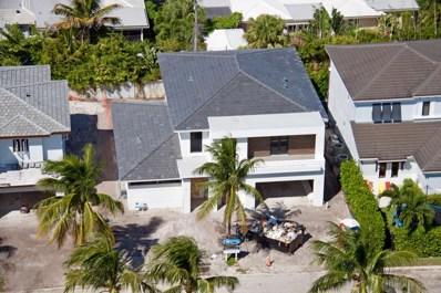 241 Edmor Road, West Palm Beach, FL 33405 - MLS#: RX-10444041