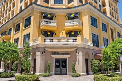 200 E Palmetto Park Road UNIT Th-9, Boca Raton, FL 33432 - MLS#: RX-10444063