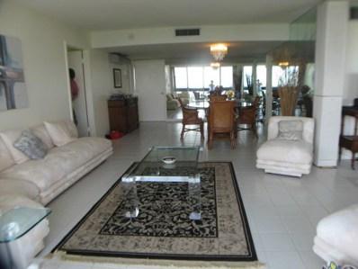 2000 Presidential Way UNIT 1202, West Palm Beach, FL 33401 - MLS#: RX-10444109